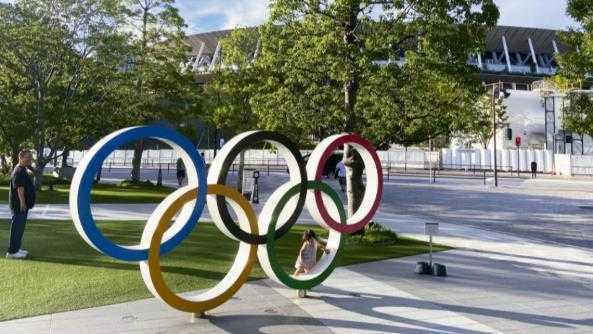 日本取消外国运动员入境豁免权 有效期至2月7日