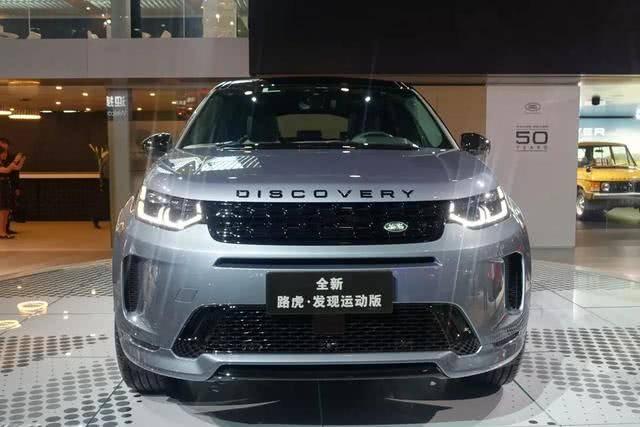 性价比最高的原装7座豪华SUV,2.0 T 9 AT,如果能打三折,可以比锐界更火