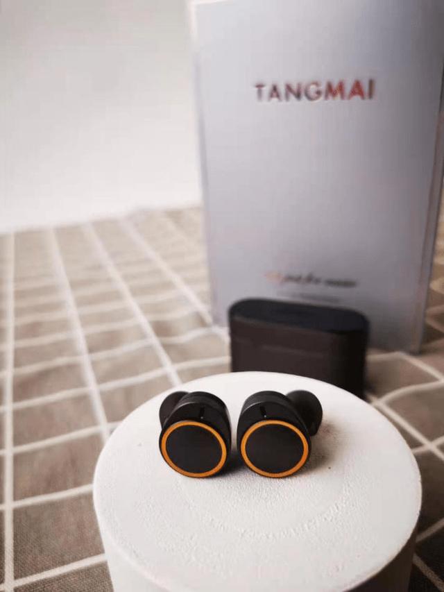 千元以内的蓝牙耳机如何选?这三款各有优势,值得推荐