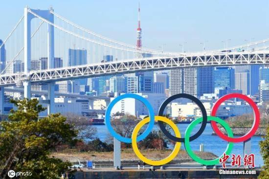 日媒:日本政府已通报暂停体育入境特例措施