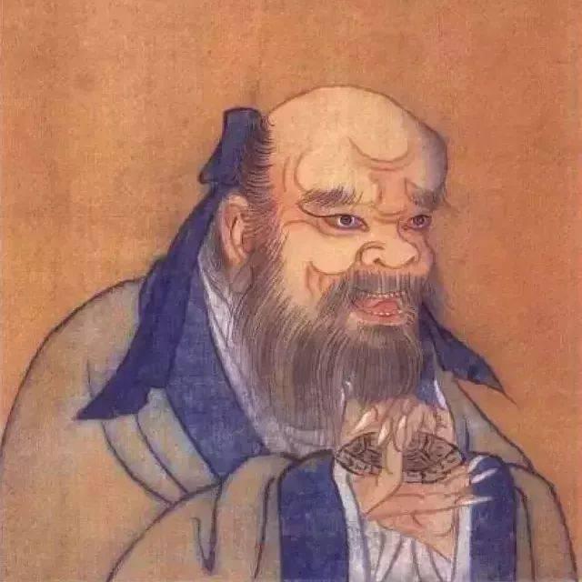 鬼谷子20句撼世语录,句句经典!