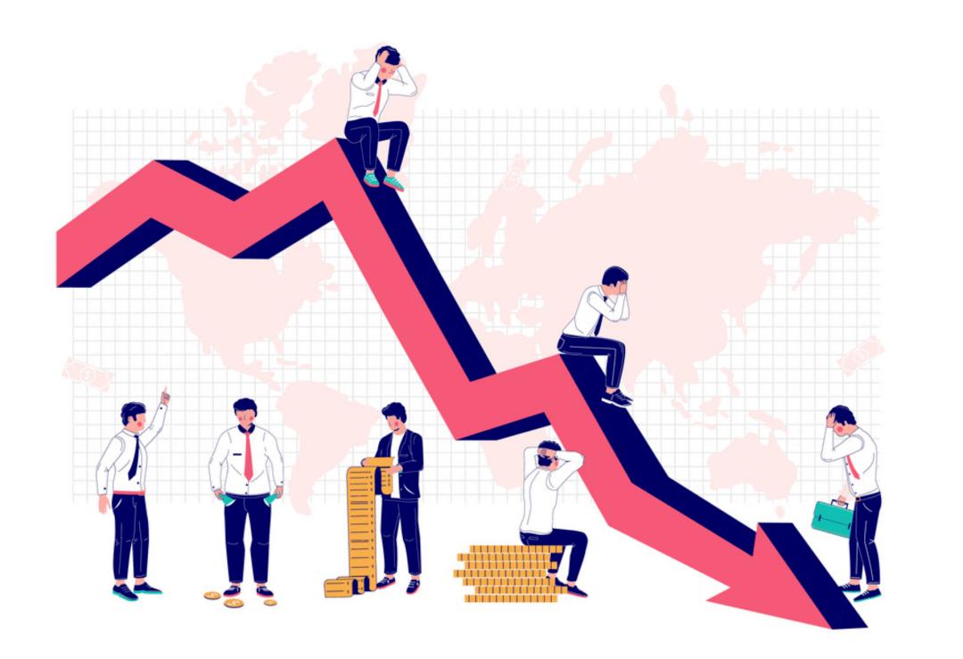 再现跌停!净资产收益率仅1.67%,加码医美朗姿股份胜算几何?
