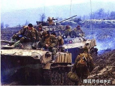 纳卡战争俄罗斯态度为W66利来何让土耳其占先机?只因
