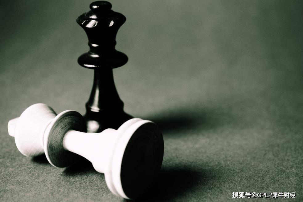 大梦想家马斯克 :我在下一盘惊世骇俗的大棋