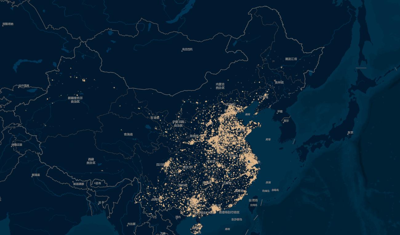 中国新能源龙头!上汽通用五菱获得2020年中国纯电动汽车销售冠军