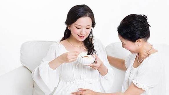 """怀孕最后一个月,孕妈妈要遵守""""3做2不做""""的原则,母子更平安"""