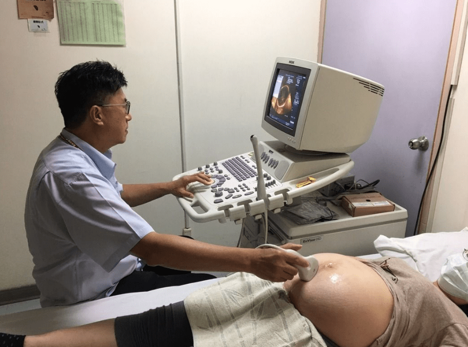 怀孕后这些产检不用做,既浪费钱,孕妈又要受苦,检查结果还不准