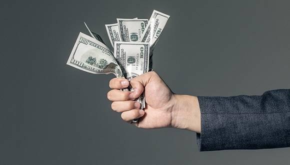 168股票情报 | 因投资失利,软银将出售阿里股票以筹集115亿美元