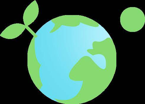 """天堂乐fun88官网-低碳环保走进校园——努力做一个尊重地球的""""低碳宝贝"""""""