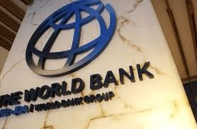 世界银行批准向埃及提供5000万美元融资计划