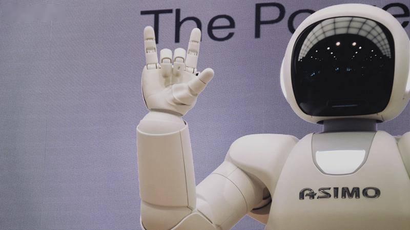 面對用戶需求與AI技術之間的不平衡,AI產品經理該如何做?
