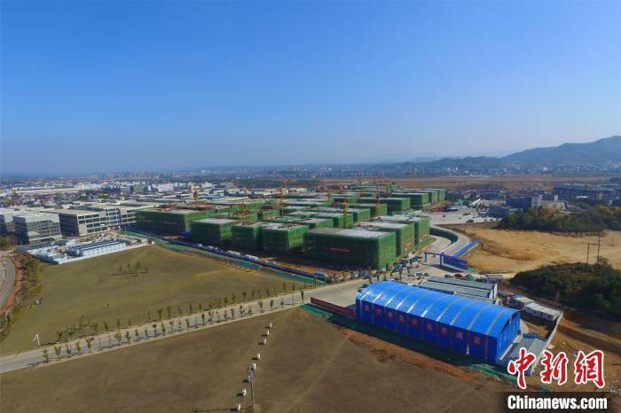 江西出台15条措施支持景德镇国家陶瓷文化传承创新试验区产业发展