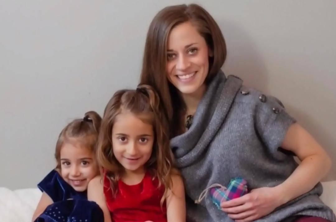 悲剧! 疫情下 加拿大7岁女孩自家卧室被捅死 凶手竟是妈妈请来家的...
