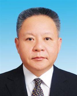 """海南省省长致信网友:坚持""""网民说了算""""确保"""