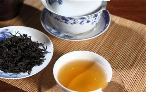 喝红茶能养胃,喝绿茶却伤胃?事实是什么?原来很多人没理解对