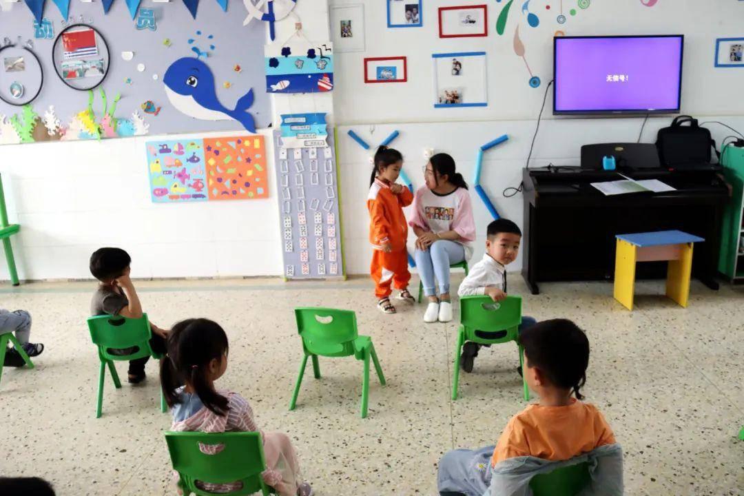 幼儿园十相卫生保健宣传栏图片