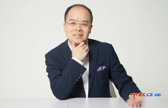 董希淼:理财子公司应成为资管科技公司