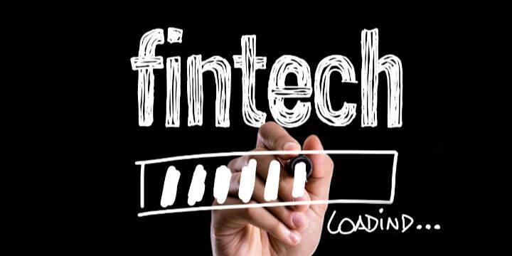 垄断式创新:金融科技的底层逻辑