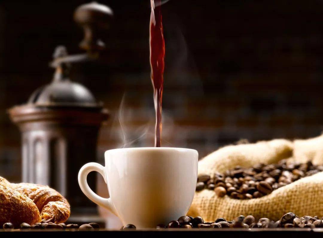 世界著名咖啡全解析