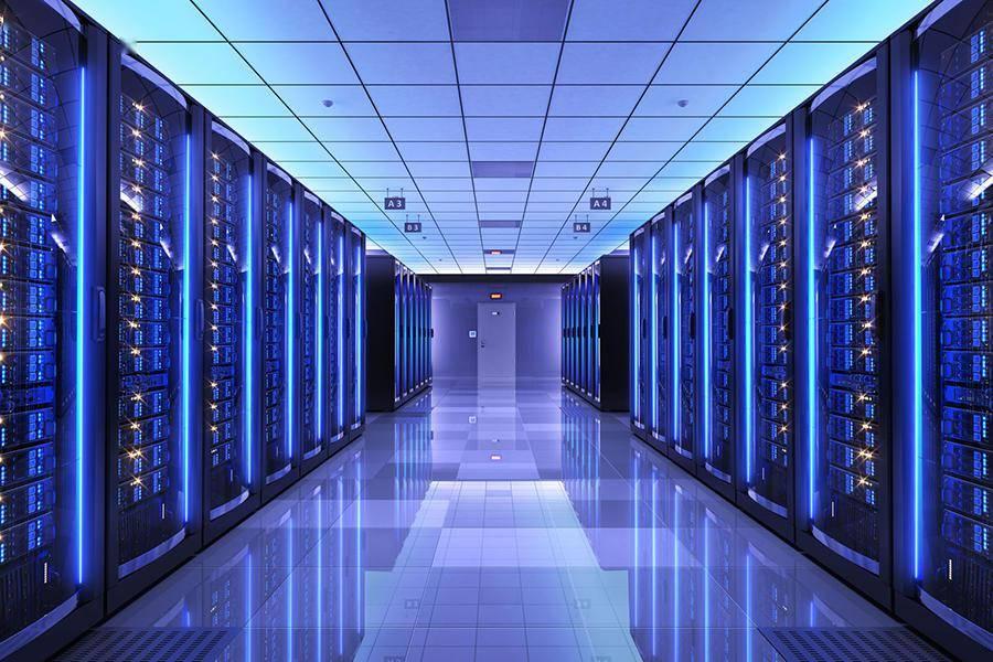 """重燃""""旧火""""的数据中心,有哪些机遇值得关注?丨亿欧问答"""