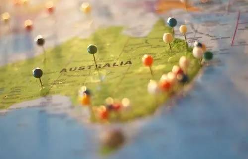 留学大对比:一年制硕士你最向往哪个国家?