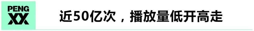 50?位资深评论人如何看「清平乐」丨剧研社
