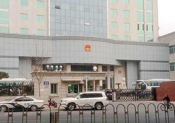 区政府安徽淮南一区政府未履行近4.5亿欠款达7个月:已交1.9亿元保函