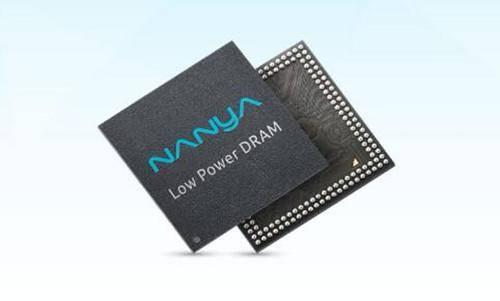 价格南亚科技:DRAM合约价格三季度仍将继续上涨