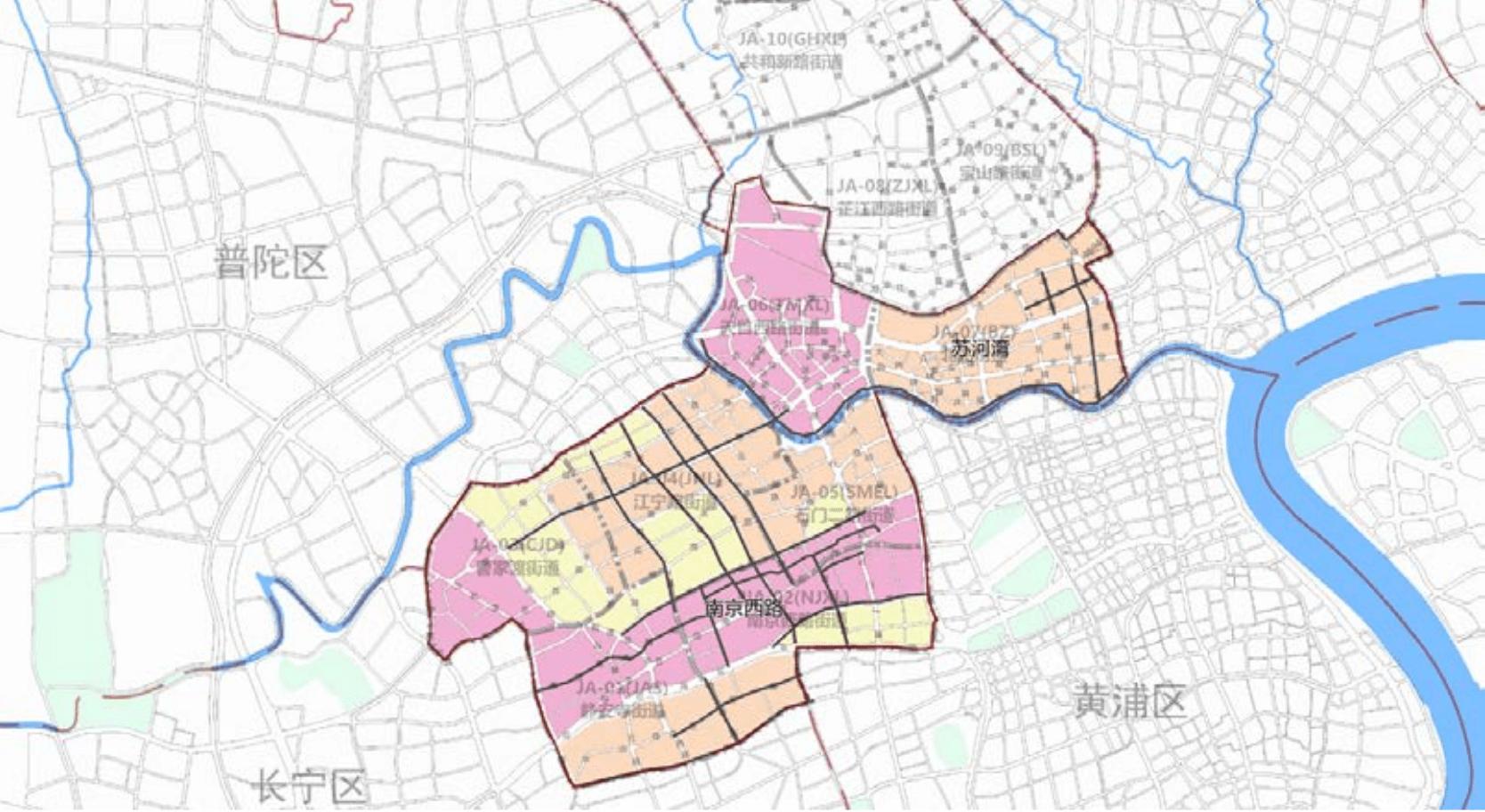 丰县城区人口增长比例_丰县最新城区规划图