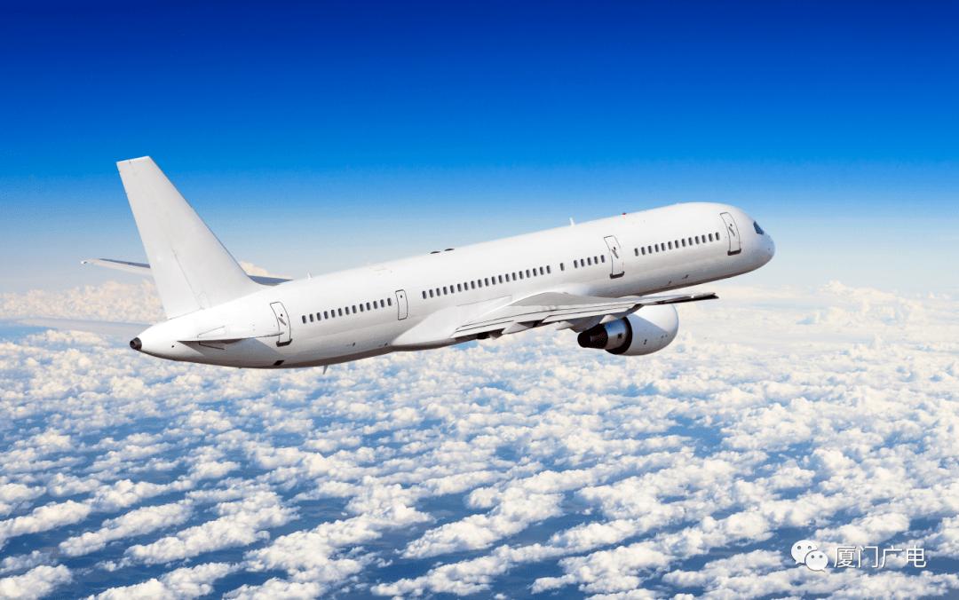 外交部回应美暂停中国飞美客运航班