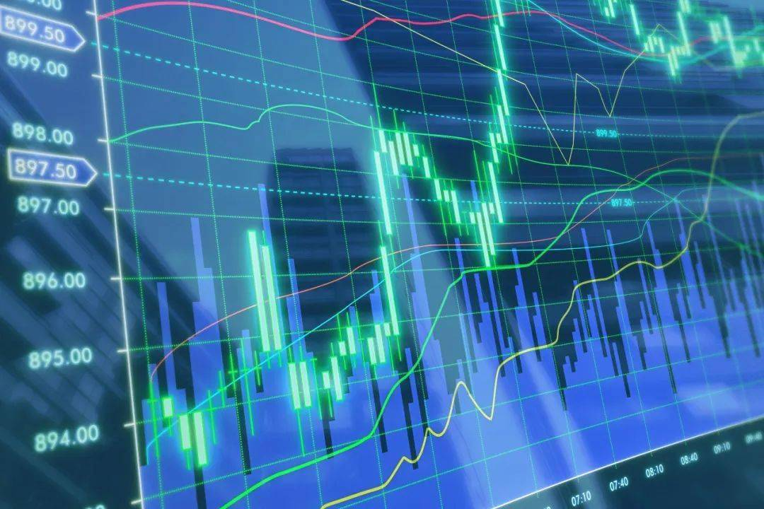 投资遭香港廉政公署上门搜查 这家公司一天暴跌80%,股价仅剩3分钱