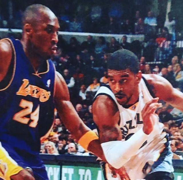 当年全美第一高中生,被NBA抛弃4年!如今浪子回头率辽宁冲击冠军