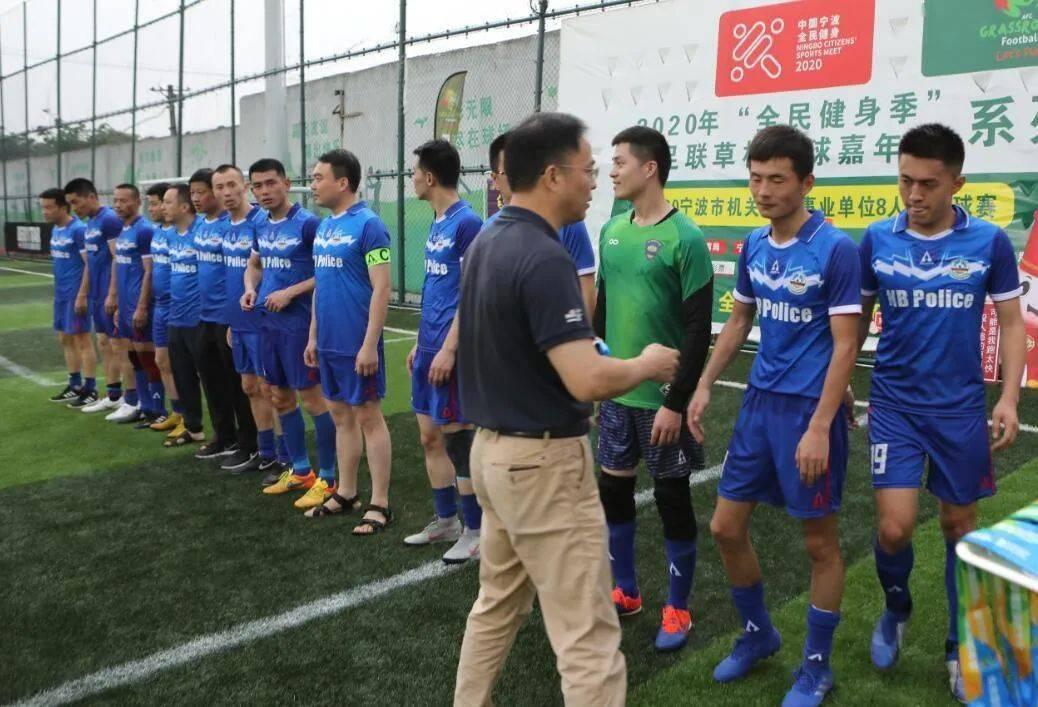 业余足球联赛_天津业余足球超级联赛_\英利杯\2013年中国足协业余联赛冠军是谁