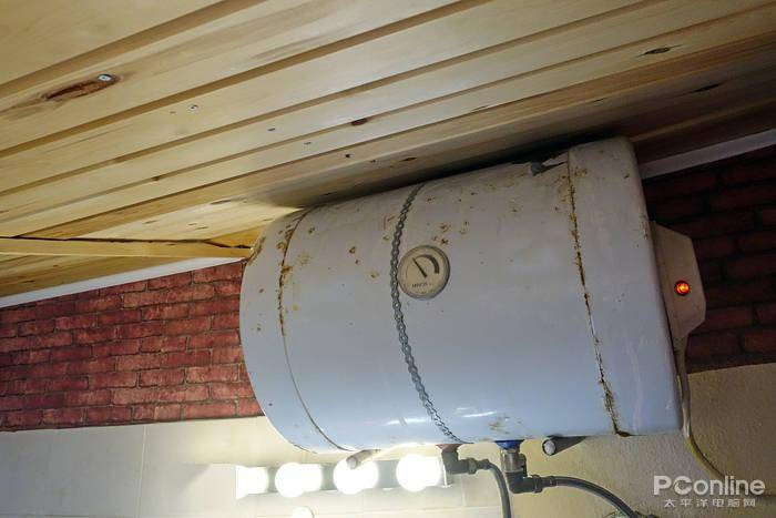 电热水器会不会爆炸_事故频出,为何热水器会成威胁安全的定时炸?_爆炸