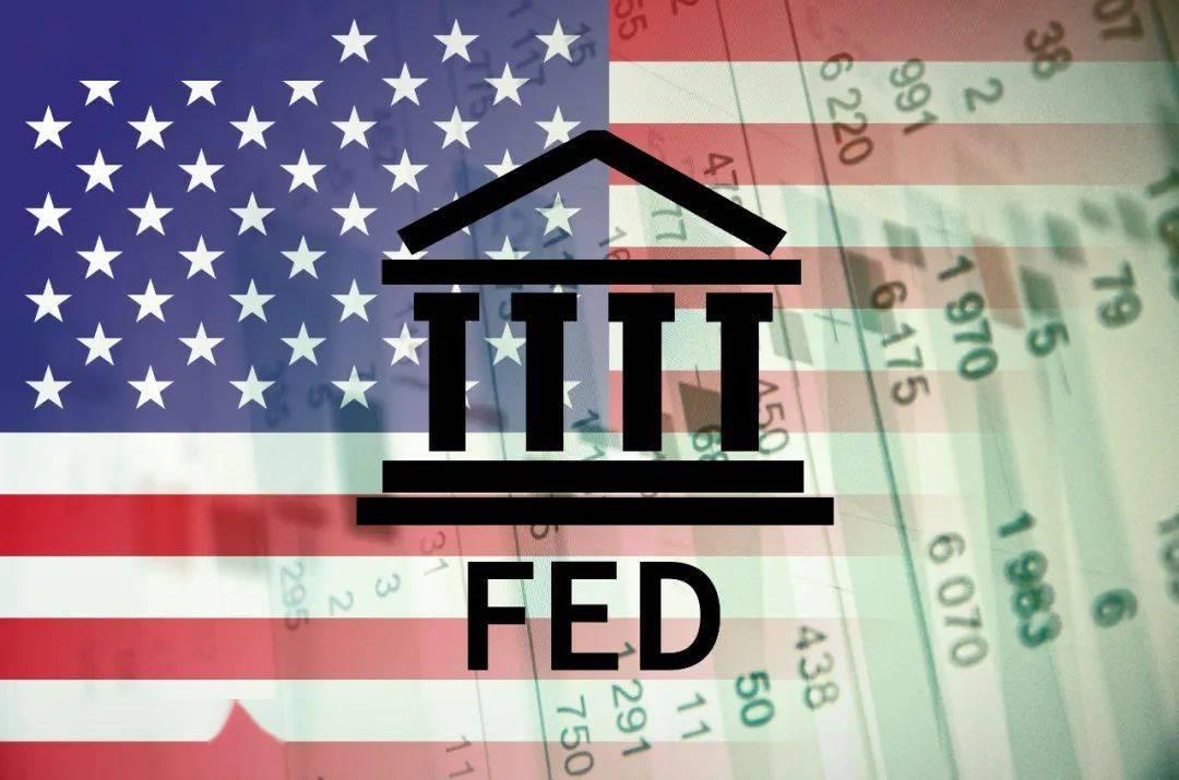 美联储还能护着美股多久?一项数据是关键