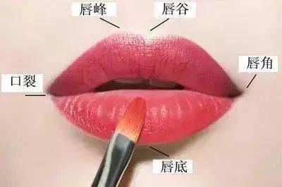 日本人争相模仿的「中国妆」也太绝了吧!!