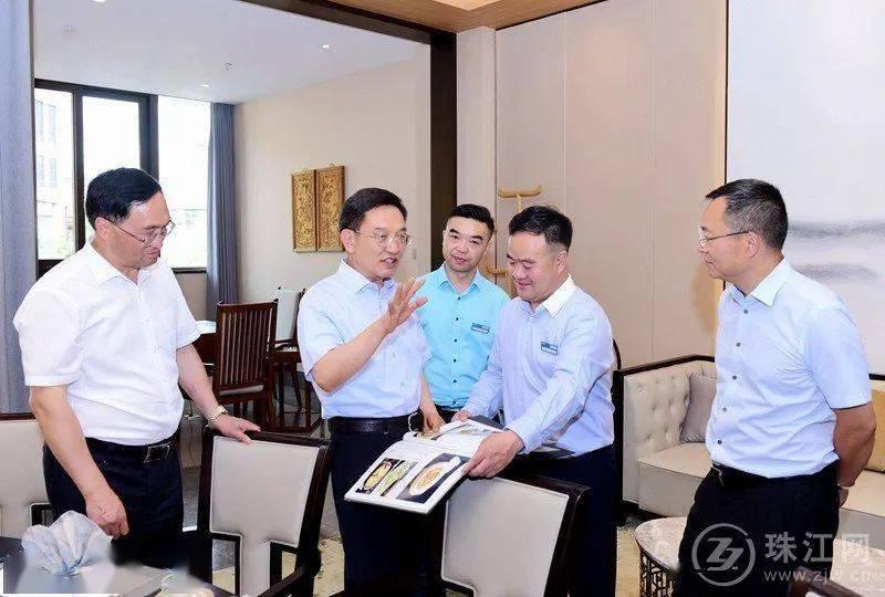 云南人家董事长_云南城投董事长李家龙
