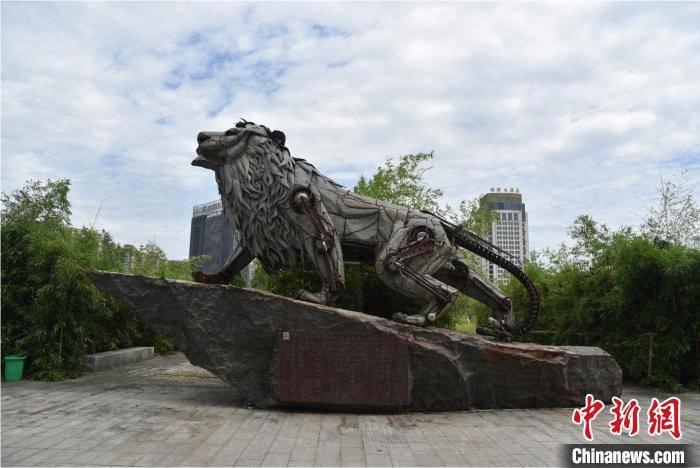 """后疫情时期的温州苍南:化危为机下好""""先手棋"""""""