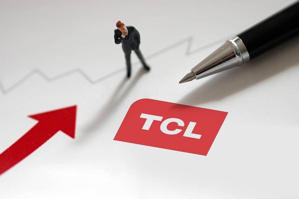 "TCL科技百亿""认领""中环混改,迎战正泰、IDG,胜算几何?"
