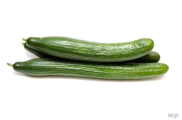 西红柿虽然很好吃,但是患有肠胃炎的人尽量少吃!否则会加重! 增肌食谱 第2张