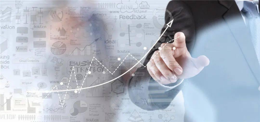 再融资新规利好资本市场,定增获新机|媒体报道