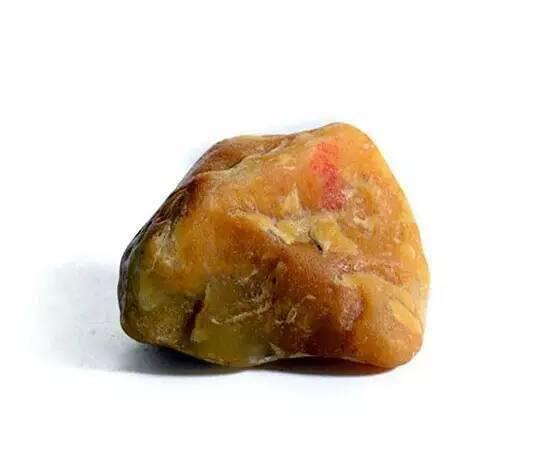 不管懂不懂,捡到这样的石头千万别扔了! 增肌食谱 第26张
