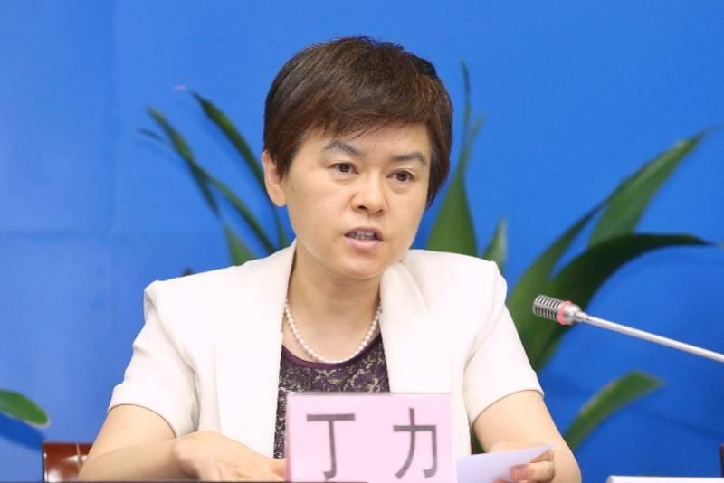 广州对农贸市场、生鲜相关企业等9类重点