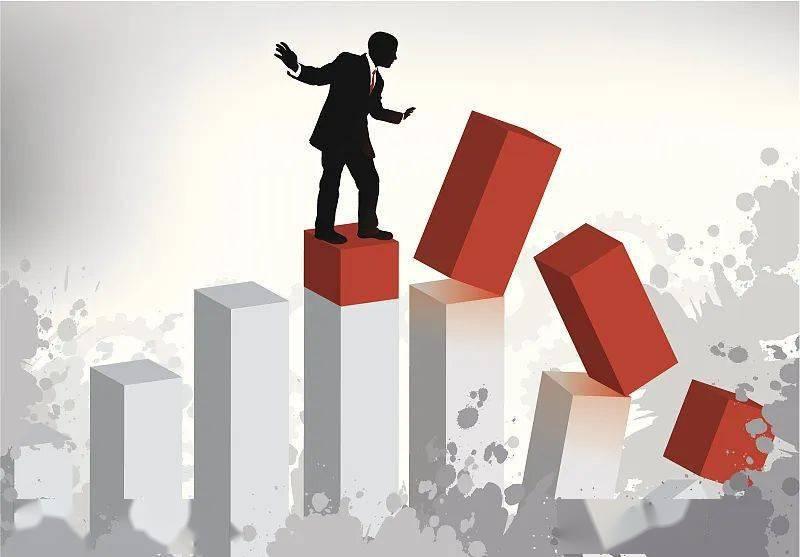 观察 | VC/PE备案规模首次下降背后:行业亟待外修内练,强化效能