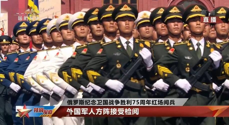红军在人口最多的国家_人口普查