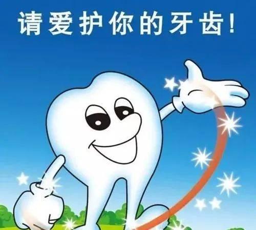 """让孩子笑容从""""齿""""开始!访市口腔医院(市中心医院口腔院区)口腔儿科主任王春梅"""