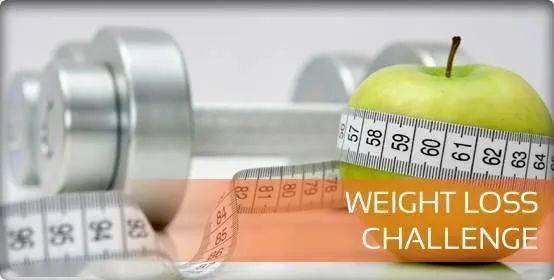减肥的困惑:为什么最后几斤肉怎么都减不掉?? 减肥误区 第1张