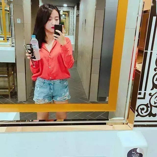 从156斤减到90斤,她用一年经历告诉我们:每个胖子瘦下来都是潜力股!_Hyun 高级健身 第11张