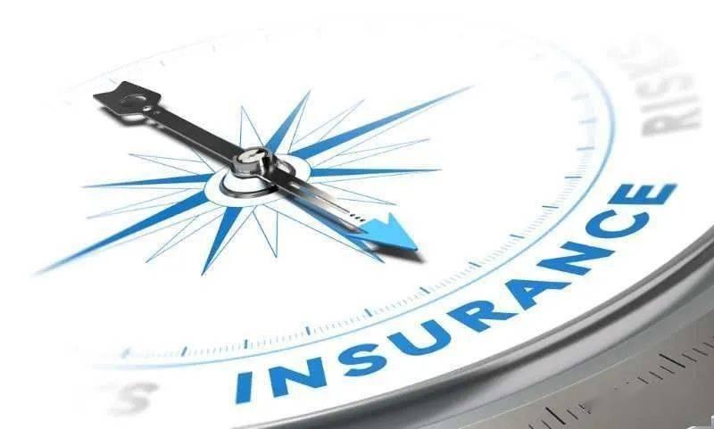 """欲卖保险先过合规关多地监管为直播带货""""立规矩"""""""