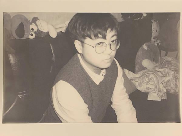 专访 唐映枫:民谣歌手始终都是那一拨人
